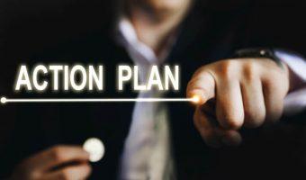 Trade plan